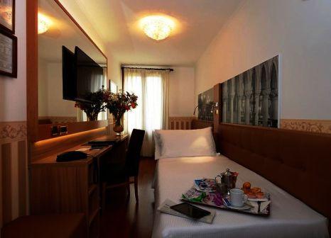 Hotel Ala 1 Bewertungen - Bild von DERTOUR