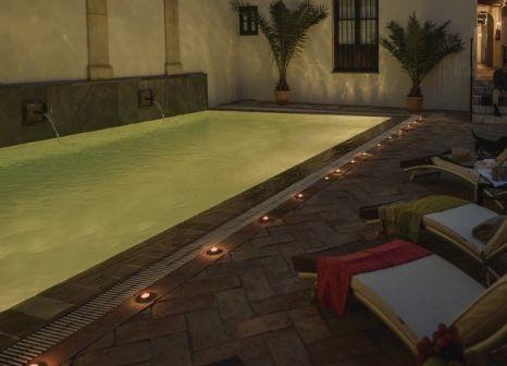 Hotel Casas de la Juderia in Andalusien - Bild von DERTOUR
