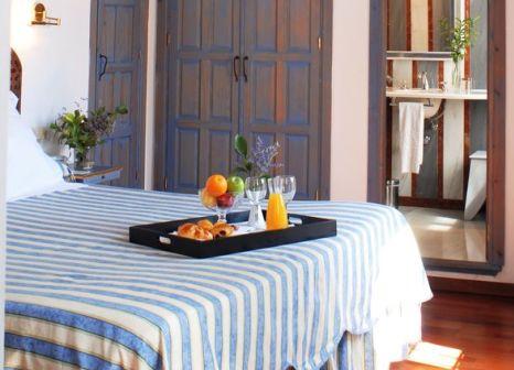 Hotelzimmer mit Golf im Casas de la Juderia