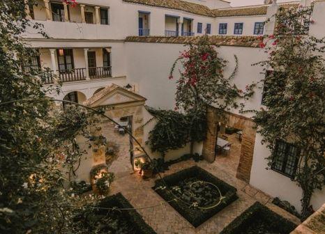 Hotel Casas de la Juderia günstig bei weg.de buchen - Bild von DERTOUR