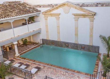 Hotel Casas de la Juderia 3 Bewertungen - Bild von DERTOUR