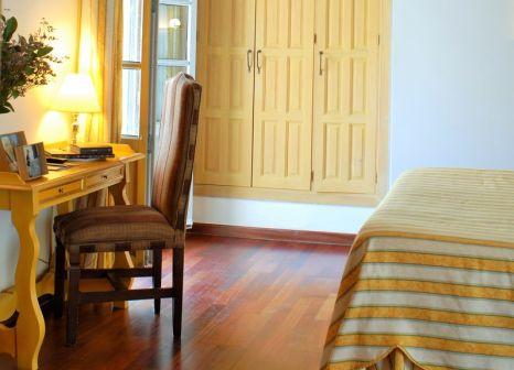 Hotelzimmer mit Fitness im Casas de la Juderia
