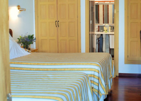 Hotelzimmer im Casas de la Juderia günstig bei weg.de