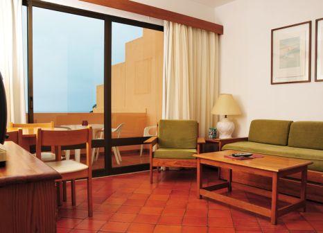 Hotelzimmer im Dom Pedro Lagos günstig bei weg.de