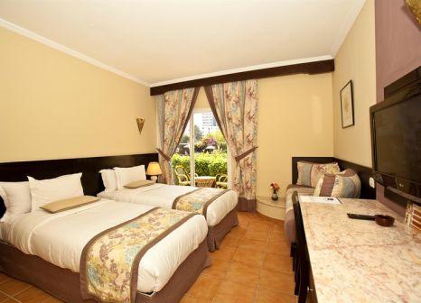 Hotelzimmer mit Golf im Best Western Odyssee Park Hotel