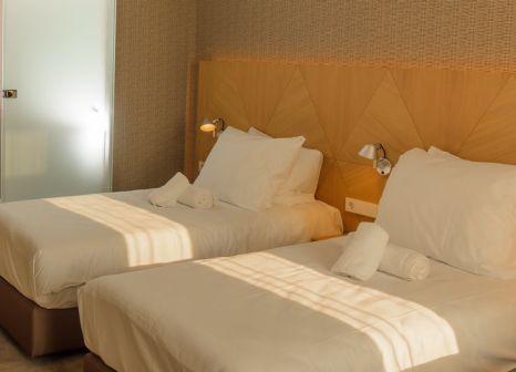 Hotelzimmer mit Internetzugang im Amadi Panorama Hotel