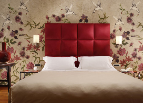 Hotel Enterprise in Lombardei - Bild von DERTOUR