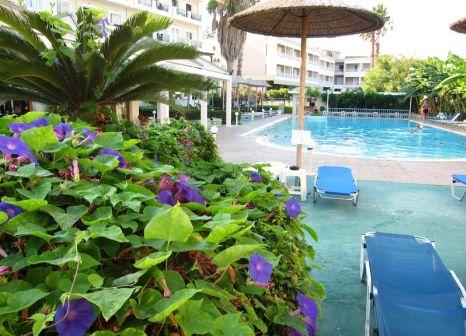Kos Hotel Junior Suites 13 Bewertungen - Bild von DERTOUR