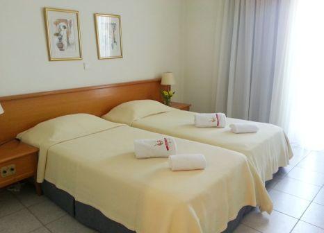 Hotelzimmer im Kos Hotel Junior Suites günstig bei weg.de