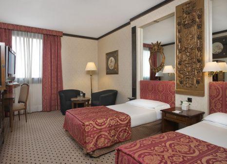 Hotel Meliá Milano 0 Bewertungen - Bild von DERTOUR