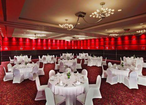 Hotel Ramada Plaza by Wyndham Dubai Deira 1 Bewertungen - Bild von DERTOUR