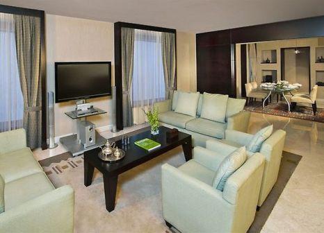 Hotel Ramada Plaza by Wyndham Dubai Deira in Dubai - Bild von DERTOUR