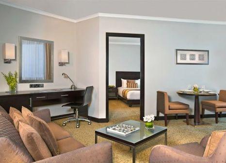 Hotel Ramada Plaza by Wyndham Dubai Deira günstig bei weg.de buchen - Bild von DERTOUR