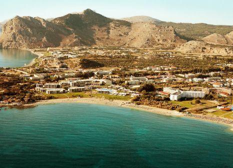 Hotel SENTIDO Port Royal Villas & Spa günstig bei weg.de buchen - Bild von DERTOUR