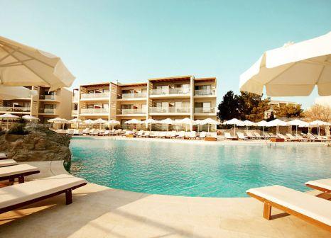 Hotel SENTIDO Port Royal Villas & Spa 132 Bewertungen - Bild von DERTOUR