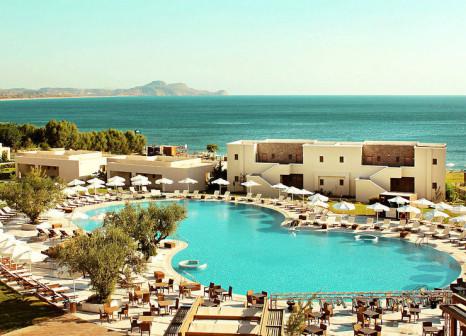 Hotel SENTIDO Port Royal Villas & Spa in Rhodos - Bild von DERTOUR