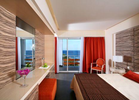 Hotelzimmer im Eden Roc Resort Hotel günstig bei weg.de