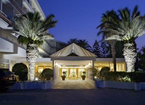 Eden Roc Resort Hotel günstig bei weg.de buchen - Bild von DERTOUR