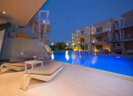 Eden Roc Resort Hotel 92 Bewertungen - Bild von DERTOUR
