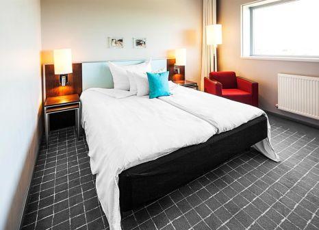 Hotel Scandic Sluseholmen 2 Bewertungen - Bild von DERTOUR