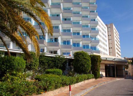 Hotel Tomir Portals Suites günstig bei weg.de buchen - Bild von DERTOUR