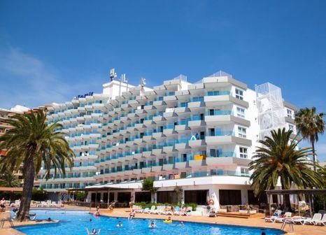 Hotel Tomir Portals Suites 20 Bewertungen - Bild von DERTOUR