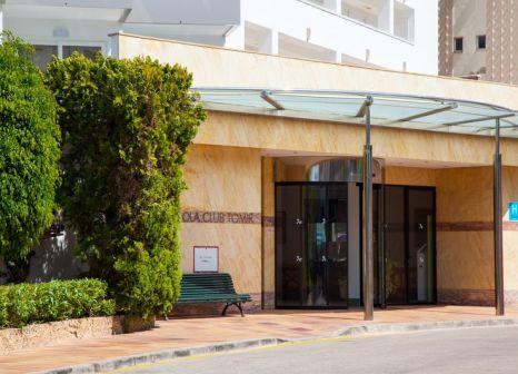 Hotel Tomir Portals Suites in Mallorca - Bild von DERTOUR