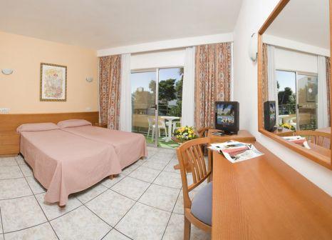 Hotelzimmer im Hotel Tropical Ibiza günstig bei weg.de