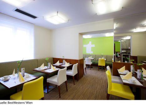 Hotel Das Tigra günstig bei weg.de buchen - Bild von DERTOUR