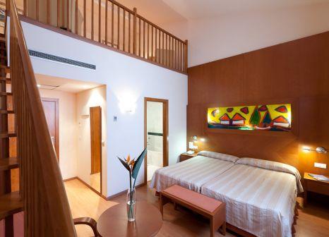 Hotel Checkin Valencia 3 Bewertungen - Bild von DERTOUR