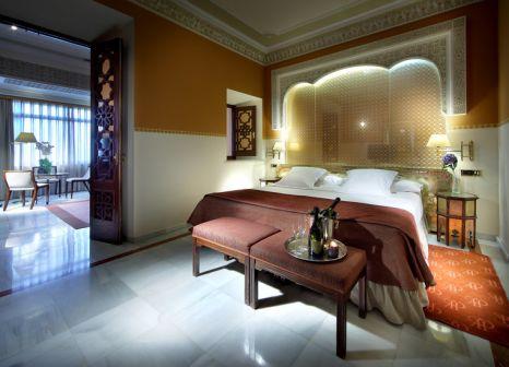 Hotel Alhambra Palace 1 Bewertungen - Bild von DERTOUR