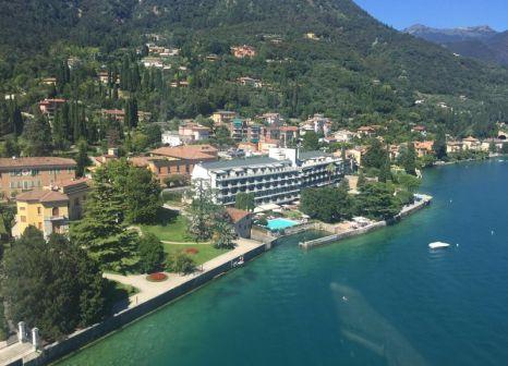 Hotel Salo du Parc günstig bei weg.de buchen - Bild von DERTOUR