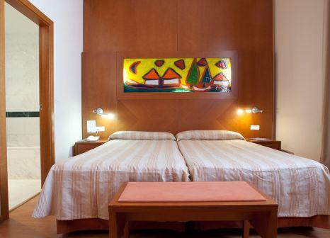 Hotel Checkin Valencia in Costa del Azahar - Bild von DERTOUR