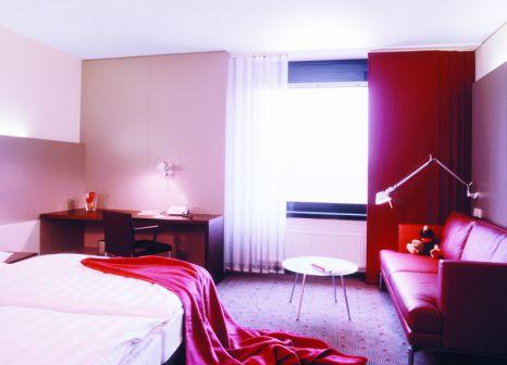 Hotelzimmer mit Familienfreundlich im Vienna House Easy Mo. Stuttgart