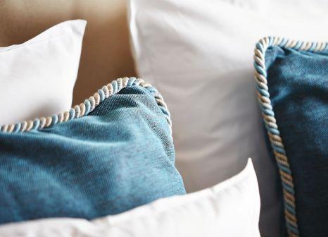 Hotelzimmer mit Kinderbetreuung im Steigenberger Parkhotel Düsseldorf