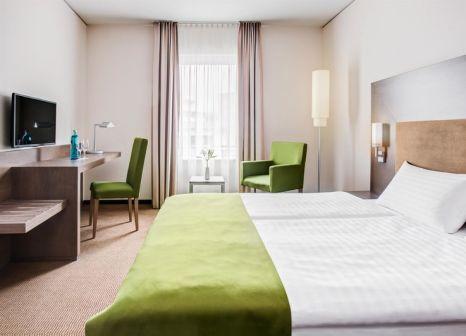 Hotelzimmer im IntercityHotel Mainz günstig bei weg.de