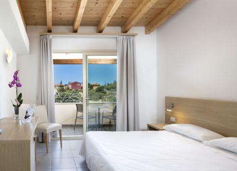 Hotelzimmer im Hotel San Teodoro günstig bei weg.de