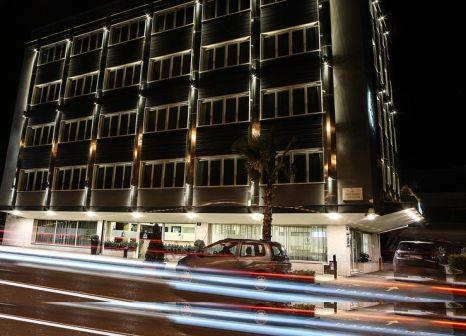 Best Western JFK Hotel günstig bei weg.de buchen - Bild von DERTOUR