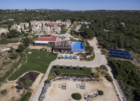 Hotel Vila Alba Resort 13 Bewertungen - Bild von DERTOUR