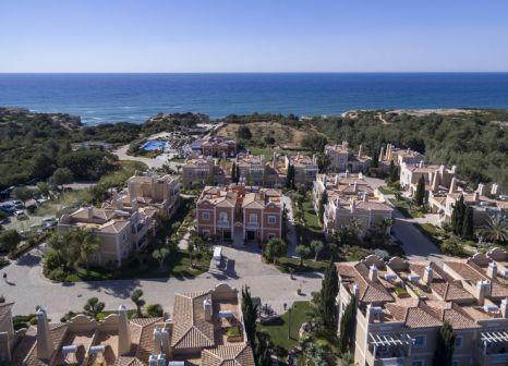 Hotel Vila Alba Resort günstig bei weg.de buchen - Bild von DERTOUR