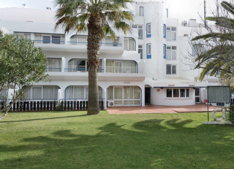 Carvoeiro Hotel günstig bei weg.de buchen - Bild von DERTOUR