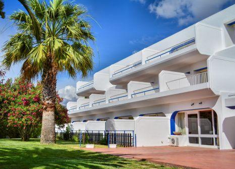 Carvoeiro Hotel in Algarve - Bild von DERTOUR