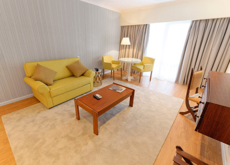 Hotelzimmer im Carvoeiro Hotel günstig bei weg.de