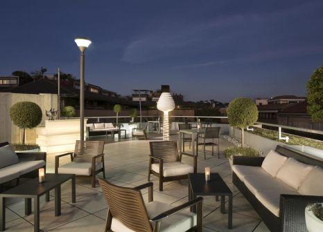 Hotel Le Méridien Visconti Rome 10 Bewertungen - Bild von DERTOUR