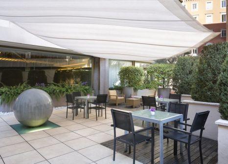 Hotel Le Méridien Visconti Rome in Latium - Bild von DERTOUR