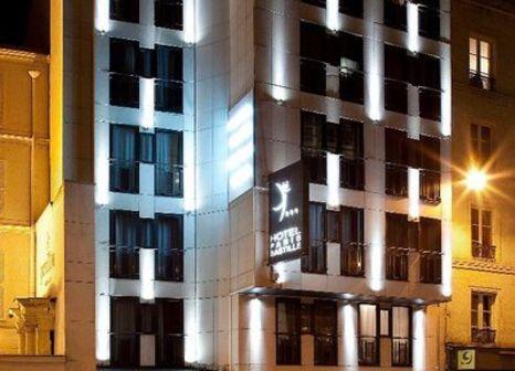 Hotel Paris Bastille in Ile de France - Bild von DERTOUR