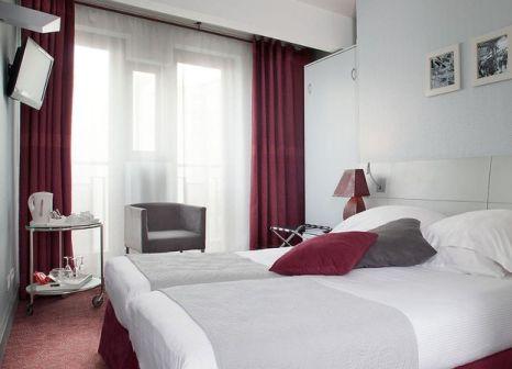 Hotel Paris Bastille 0 Bewertungen - Bild von DERTOUR