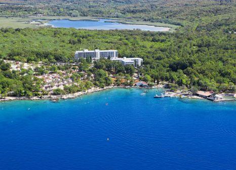 Aminess Magal Hotel günstig bei weg.de buchen - Bild von DERTOUR