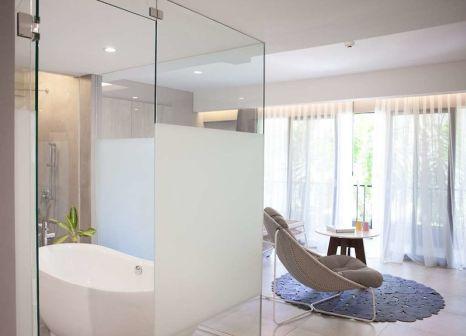 Hotelzimmer mit Surfen im Sol House Bali Legian