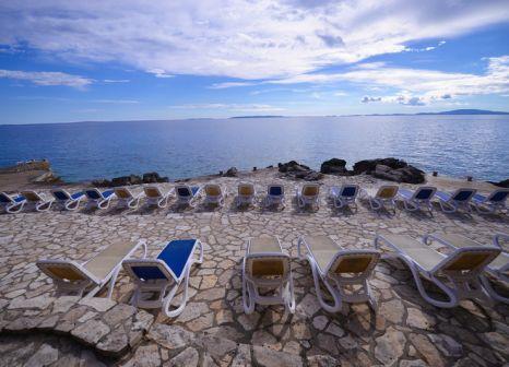 La Luna Island Hotel 11 Bewertungen - Bild von DERTOUR